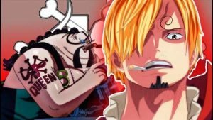 One Piece Chapter 928 New Release Date: Spoilers, and Delay Update