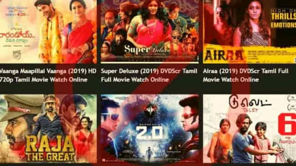 Tamilyogi Isaimini 2020 Latest Hd Tamil Hindi Movies Download Online Free The Courier Daily