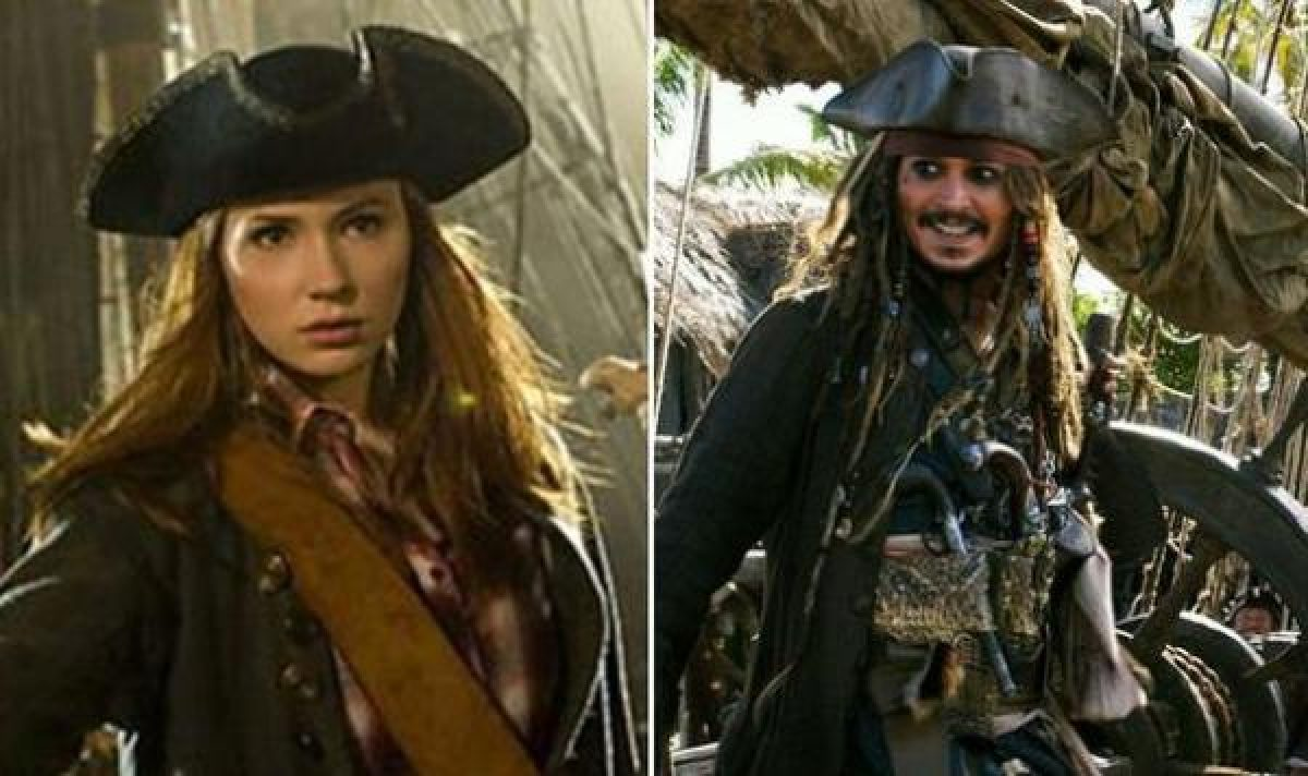 Pirates Of The Caribbean 6 Release Date Cast Trailer Spoilers New Jack Sparrow Plot News And Updates