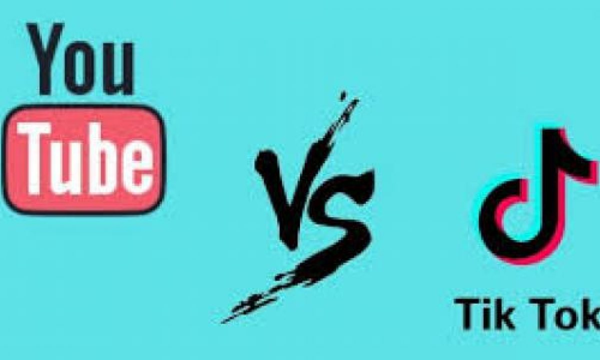Carryminati Youtube Vs Tiktok Roast Video Went Viral Watch Why Removed Feud In Detail And Reply Of Carry Minati The Courier Daily