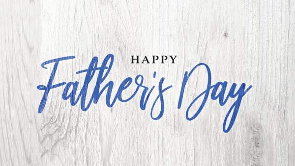 Happy Fathers Day 2020 Images With Quotes Wishes Messages For Facebook Whatsapp Status