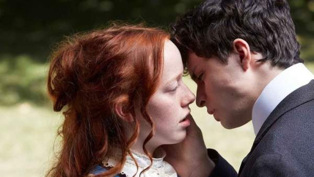 Anne With An E Season 4 Release Date, Plot, Cast and News Updates